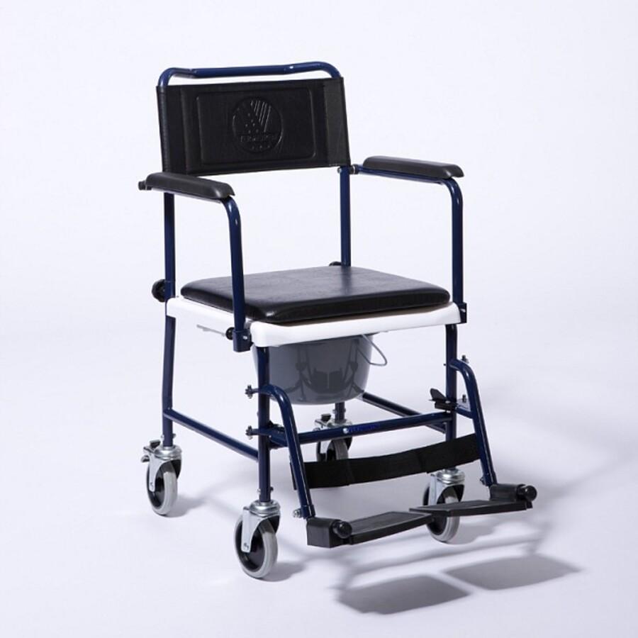 sedia da comodo vermeiren 139 vermeiren sedie comode elettromedicali. Black Bedroom Furniture Sets. Home Design Ideas